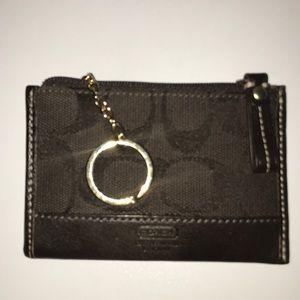 ID Case/Wallet